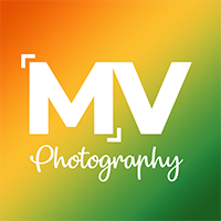 MacroViewpoint.com