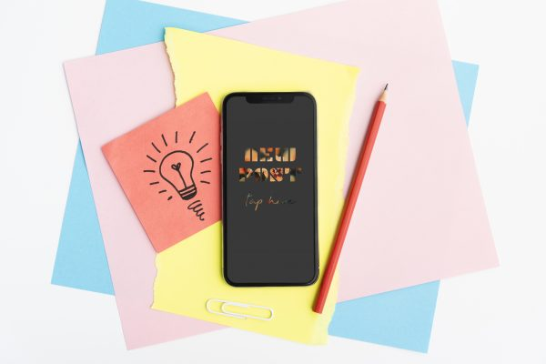 How to create a see-through new post Instagram story sticker